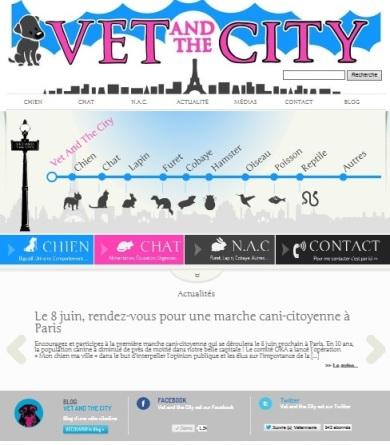 www.vetandthecity.com